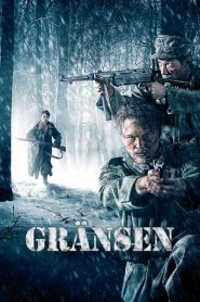 The Border aka Gransen (2011)