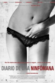18+ Diary Of A Sex Addict (2008)