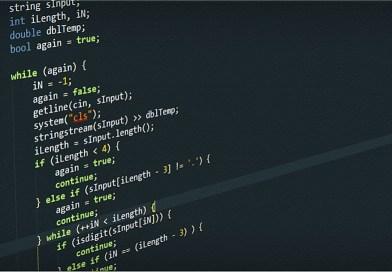 IEEE açıkladı: Gömülü sistem programlamada en çok kullanılan dil hala C!