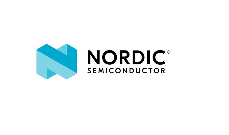 Nordic firması yeni ürünlerini online olarak tanıtacak!