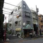 【女性希望】収納たっぷり角部屋1K - 東中野4丁目 マンション