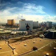 Vegas 36