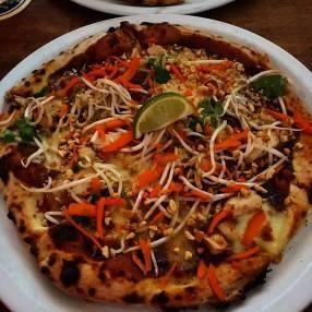 090116 Spicy Thai