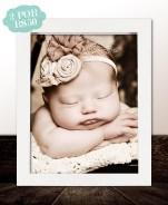 baby frame gabriela completa com preço 1