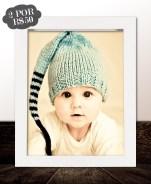 baby frame gabriela completa com preço 2