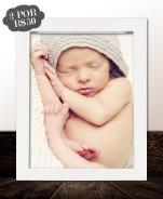 baby frame gabriela completa com preço 3