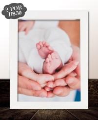 baby frame gabriela completa com preço 7