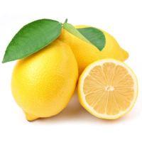 EK-lemon