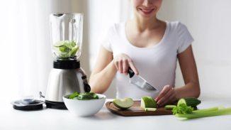 blending-veggie2