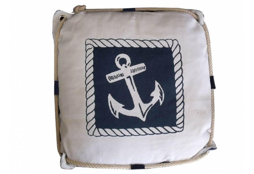 Boat Pillows