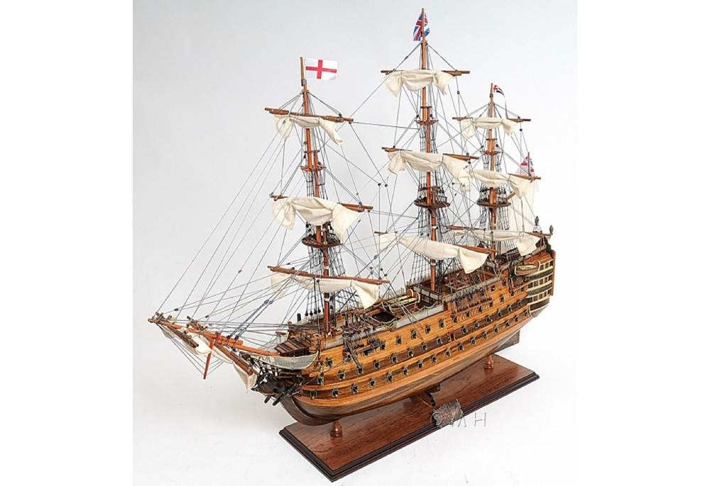 kitchen curtians camp box plans hms victory wooden tall ship model