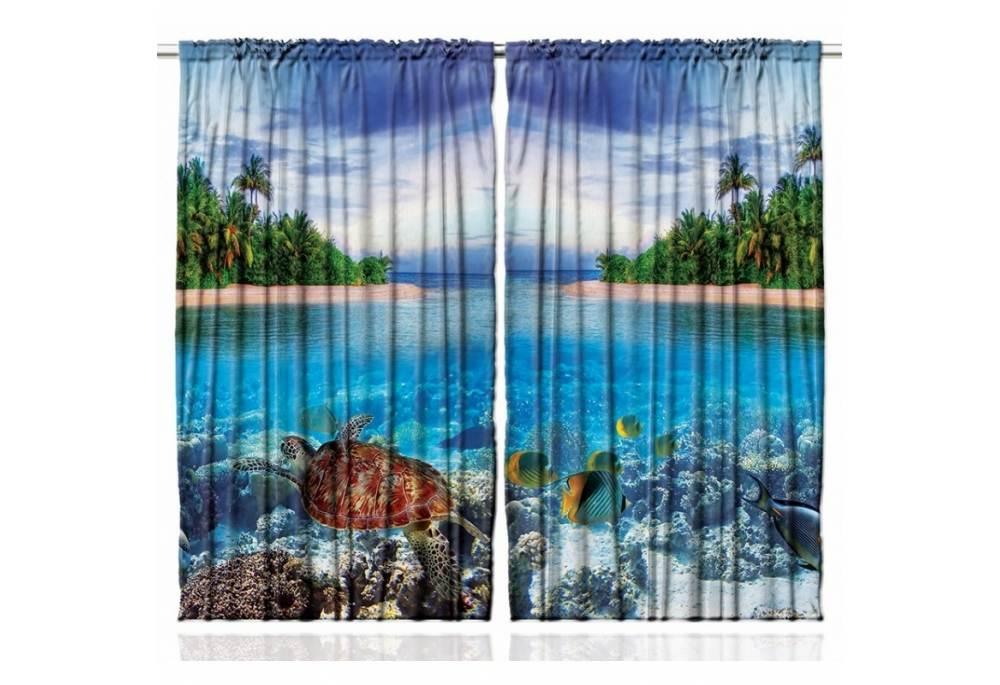 kitchen island pendants aid k45ss tropical curtain panel set
