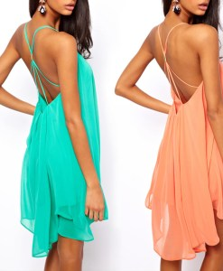 2014-New-Fashion-Three-Colors-Plus-Size-Women-Swimwear-Women-s-font-b-Halter-b-font