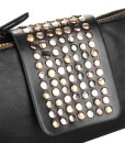 Rivet Clutches Evening Bags