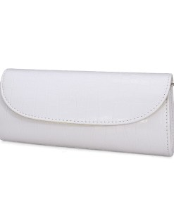 New Grain Chain Corssbody Mini Clutches