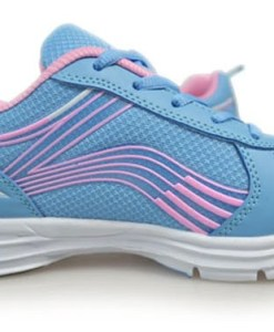 Barefoot Running Sport Shoes