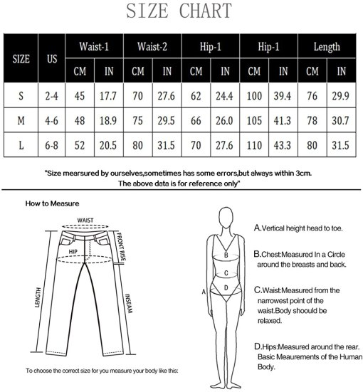 Sexy Butt Lifting Workout Leggings for Women Textured Booty High Waist Yoga Pant