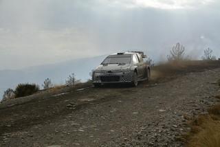 Toyota Gazoo 08
