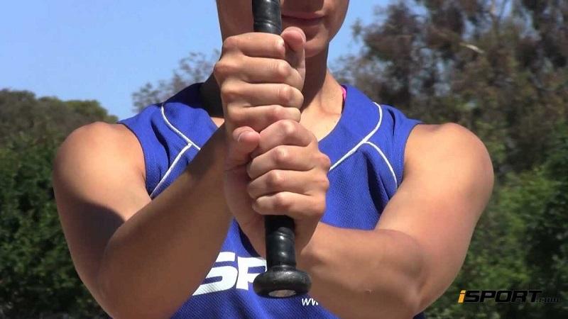 Aluminum vs. Composite Softball Bats
