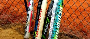 best easton slowpitch softball bats 2015