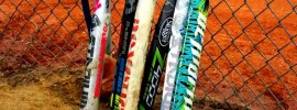 best easton slowpitch softball bats 2015