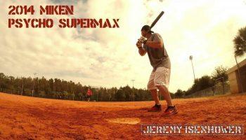 Top 5 Miken Softball Bats