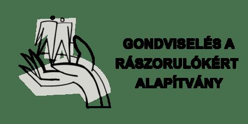 Gondviselés a Rászorulókért Alapítvány