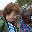 gondwana ecotours travel tanzania review