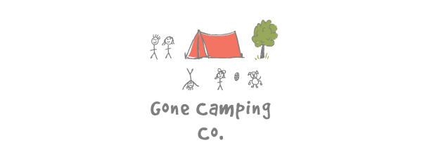 Gone Camping Co