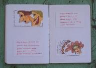 sketchbook 2013 - rita summers 17
