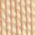 Presencia #3 Light Desert Sand 7933