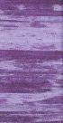 River Silks Ribbon Multicolor 109 4mm