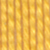 Presencia #3 Light Tangerine 1140