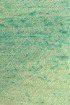 River Silks Ribbon Multicolor 128 4mm