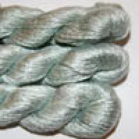 Pepper Pot Silk PEPP 165 Crystal