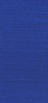 River Silks Ribbon Blue 30 4mm