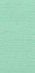 River Silks Ribbon Green 38 4mm
