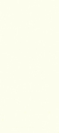 River Silk Ribbon Yellow 04 4mm