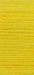 River Silks Ribbon Yellow 48 4mm