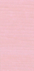 River Silks Ribbon Pink 53 4mm