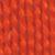 Presencia #3 Medium Orange Spice 7567