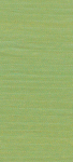 River Silks Ribbon Green 88 4mm