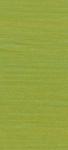 River Silks Ribbon Green 89 4mm