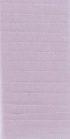 River Silks Ribbon Purple 93 4mm