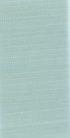 River Silks Ribbon Blue 94 4mm