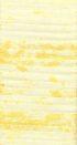 River Silks Ribbon Multicolor 96 4mm