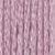 Presencia #3 Light Antique Violet 8605
