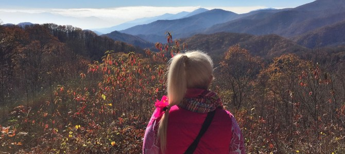 Unlock the Secrets to the Great Smoky Mountains in a Weekend