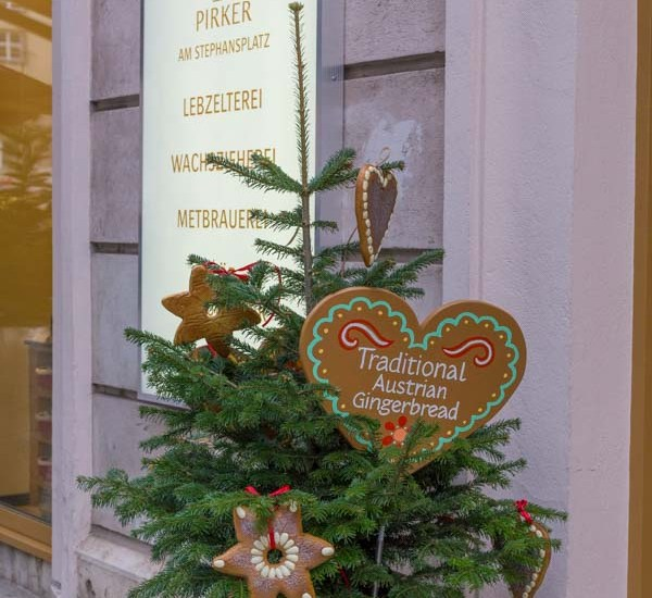 gingerbread_in_Vienna-3