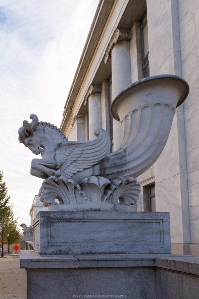 pegasus-washington-dc-usa-1